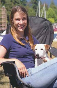 Dove Cresswell's Dog Training Online -  Fast, positive, easy-to-learn dog training for caring people
