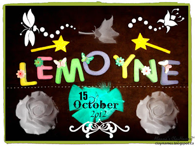 Lemoyne October 15 2012