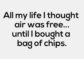 hilarious funny quotes sayings