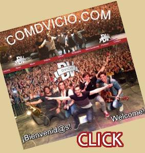 www.comdvicio.com