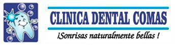 Clinica Dental Comas