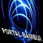 Portal Bambui