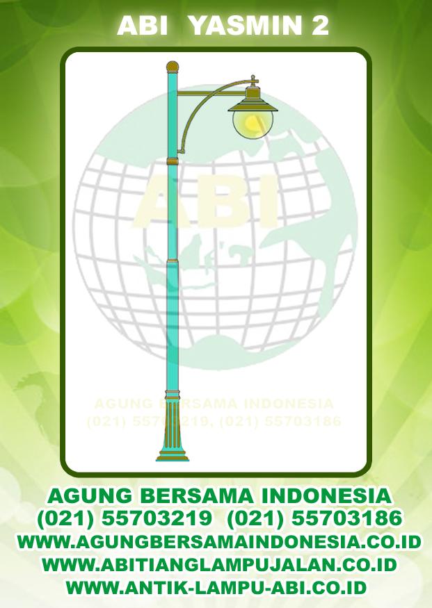 http://agungbersamaindonesia.blogspot.com/