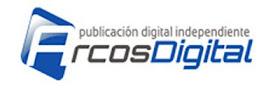 Arcos Digital