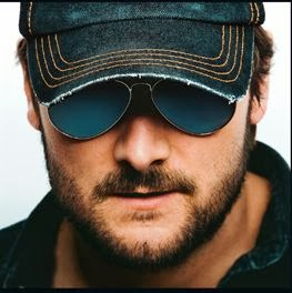 http://ericchurch.com/about