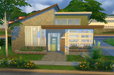 NewCrest builds request. Newcresst%2BContempo%2Bstarter1