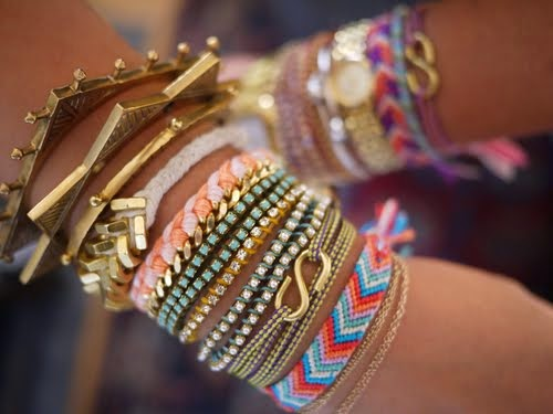 Check Out Cute S Bracelets Tumblr You May Also Browse Other Bracelet Categories Look Awesome In Can Find For Every