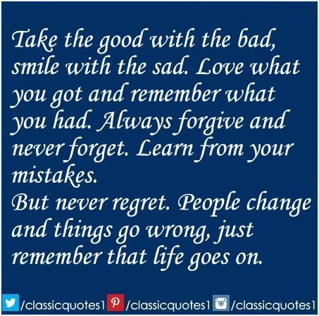 love life disappeared accept wrong