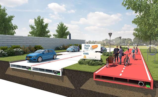 http://classificados.folha.uol.com.br/imoveis/2015/08/1663908-plastico-reciclado-pode-substituir-asfalto-nas-ruas-de-capital-holandesa.shtml