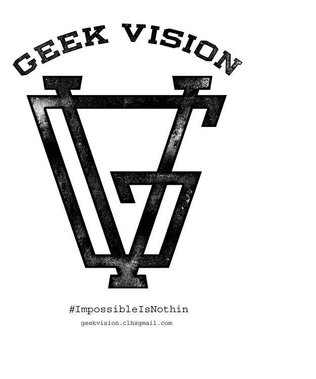 GEEK Vision