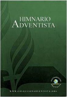 nuevo himnario adventista 2011 descargar