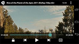 13 : VPlayer Video Player