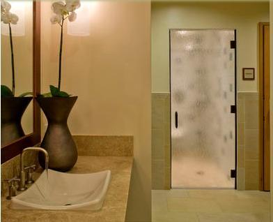 Fotos y dise os de puertas puertas para interiores precios - Precios puertas interiores ...