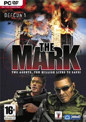IGI 3 The Mark Game