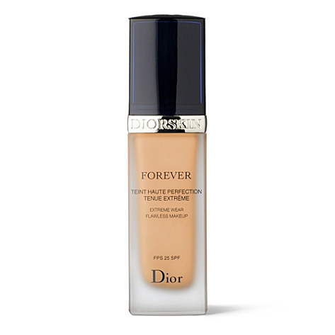 dior forever maquillaje