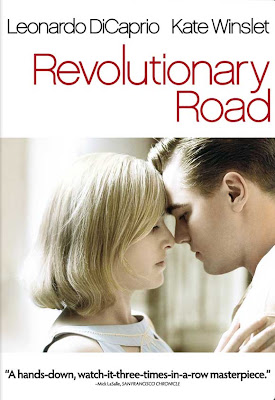 Watch Revolutionary Road 2008 BRRip Hollywood Movie Online | Revolutionary Road 2008 Hollywood Movie Poster
