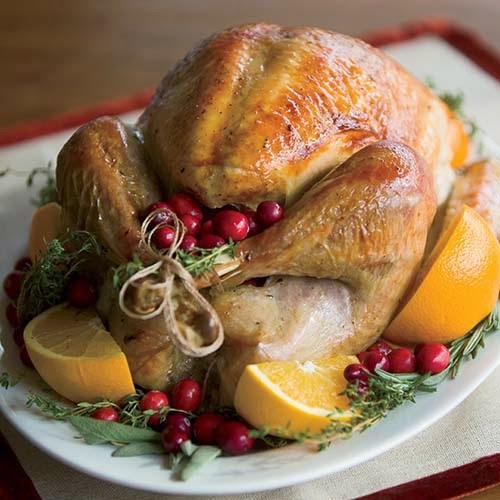 http://farmflavor.com/easy-brined-turkey/