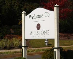 Millstone Manor Woodstock GA