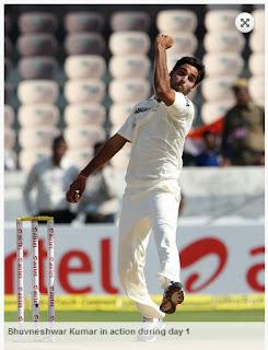Bhuvneshwar-Kumar-IND-v-AUS-2nd-Test