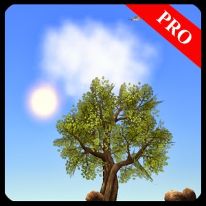 DreamSky Pro Live Wallpaper v1.02 APK PRO DATA DOWNLOAD
