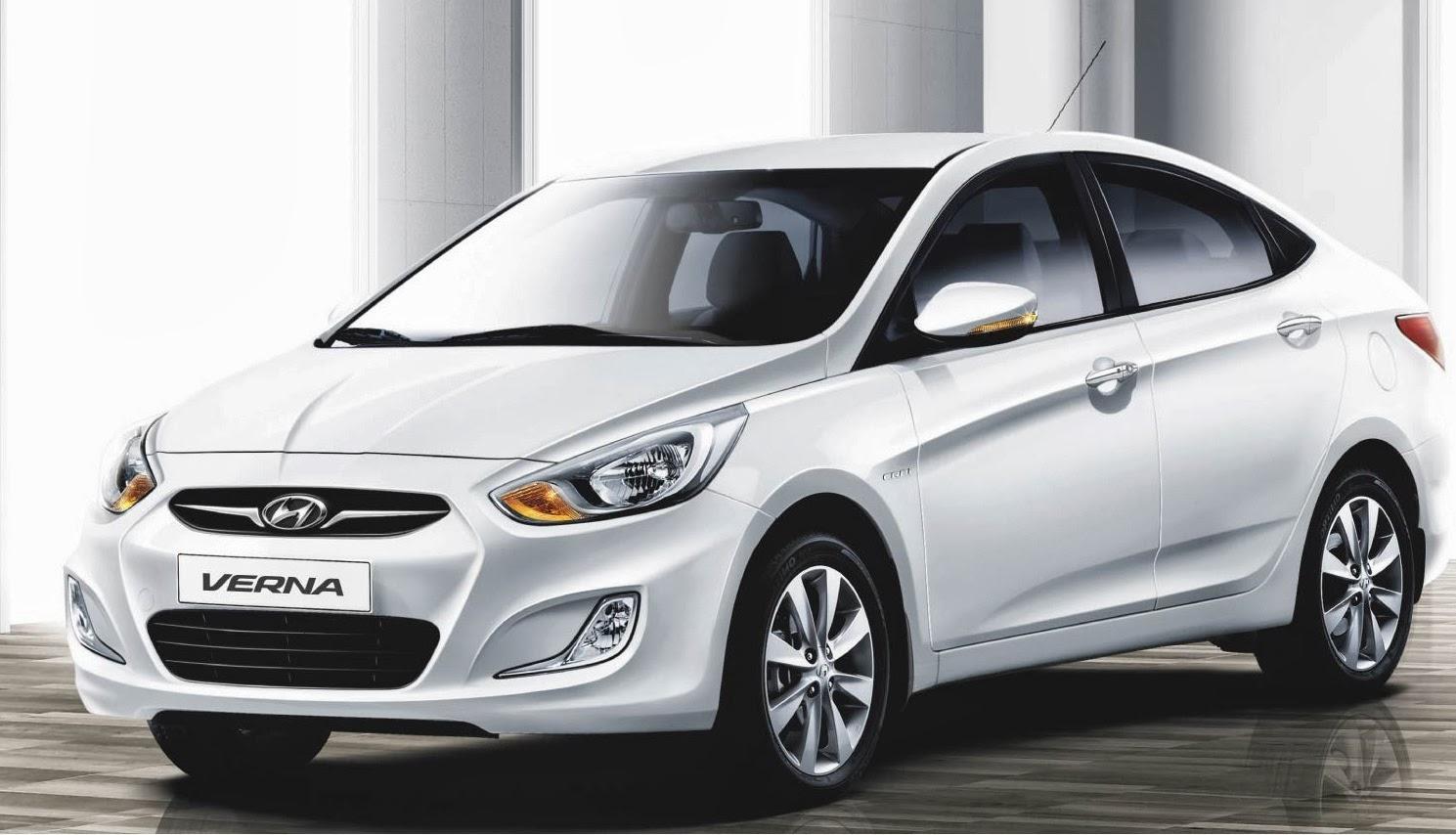 Hyundai fluidic verna jpg