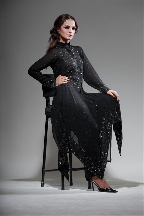 Exclusive Formal Dresses for Women by Adnan Pardesy 002 stylepk  - Exclusive Formal Dresses for Women by Adnan Pardesy
