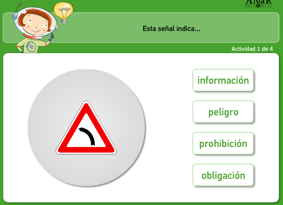 http://www.primerodecarlos.com/TERCERO_PRIMARIA/archivos/actividades_natura_tercero/10/4.swf