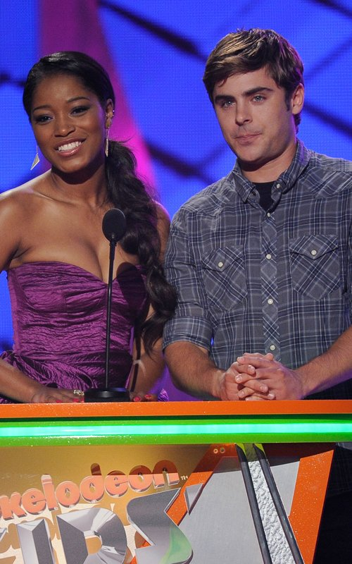 zac efron dating keke palmer News sad for five years is dating austin butler, 25 real jan 2014 heartthrob after dating a.
