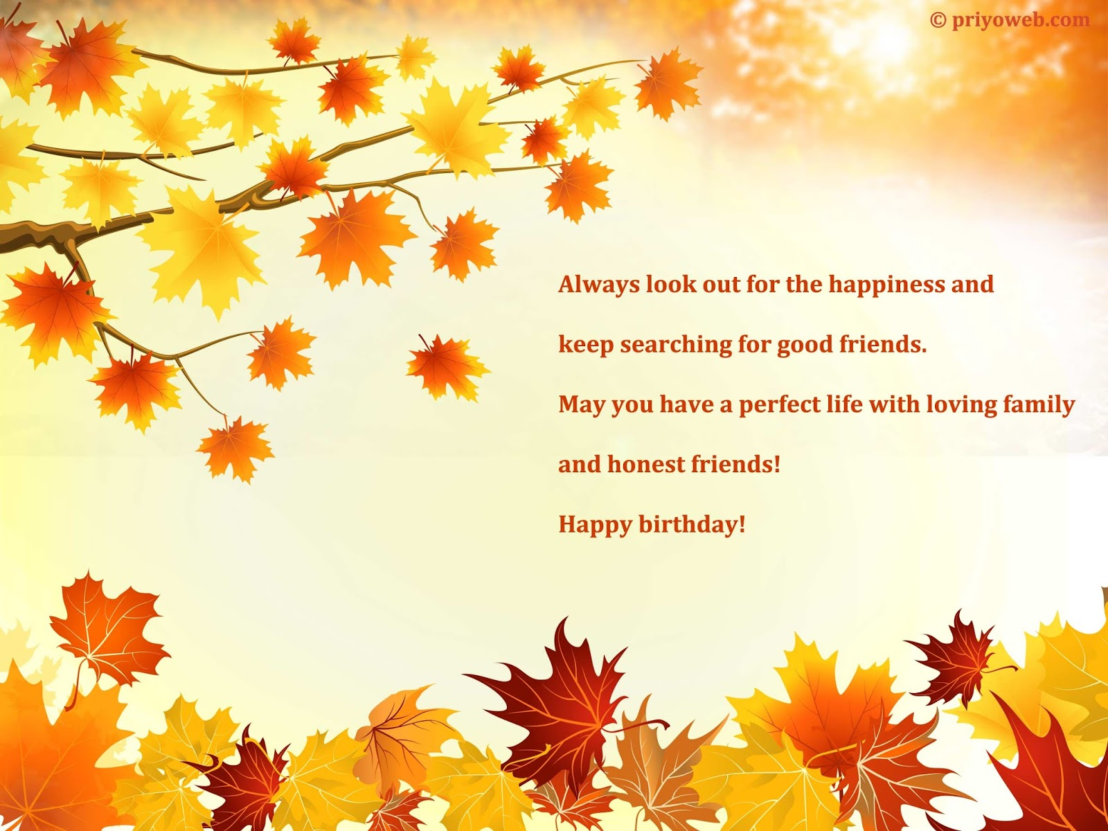 Happy Birthday Messages Happy Birthday Wishes Sms Best 1 Year Happy Birthday Wishes