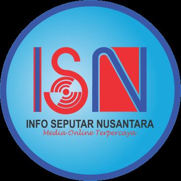 INFO SEPUTAR NUSANTARA