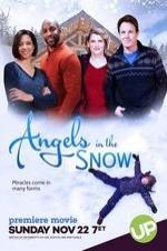 Watch Angels in the Snow Online Free Putlocker