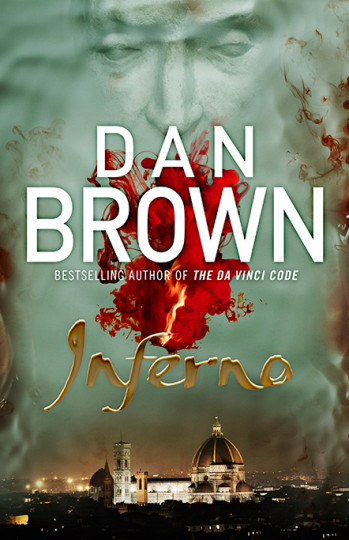 portada britanica inferno dan brown