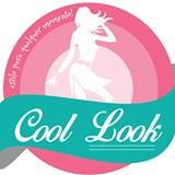 http://www.coollook.com.br/