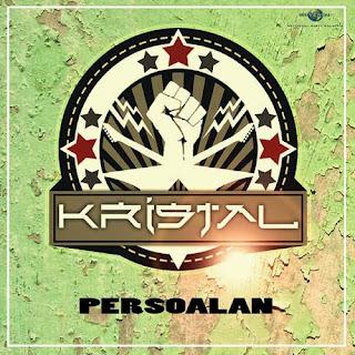 Kristal - Persoalan MP3