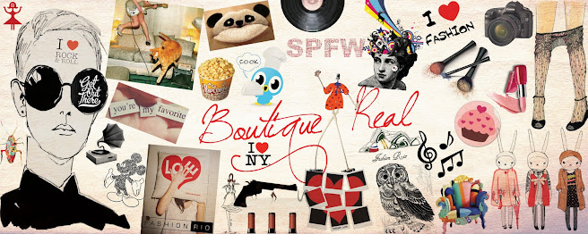 Boutique Real