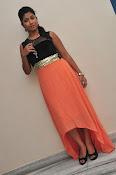 Geethanjali glamorous photo shoot-thumbnail-1
