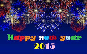 Happy New Year 2015 Beautiful Photos Images Pictures Wallpapers