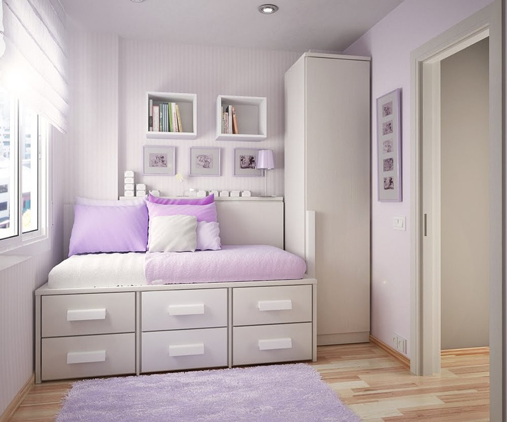simply me avril 2013. Black Bedroom Furniture Sets. Home Design Ideas
