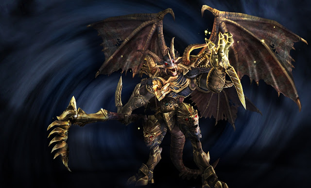 dragão com armadura, magos negros, senhores da escuridao, trevas