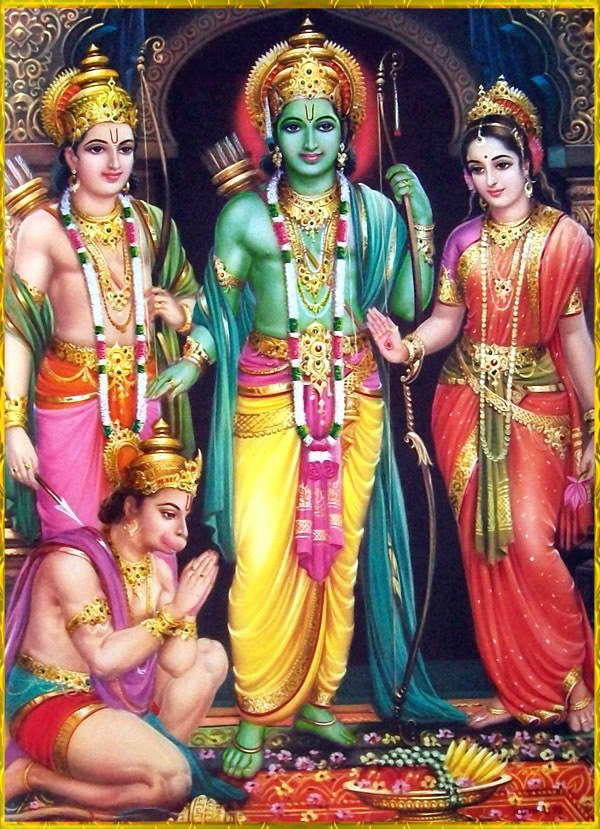 related to hindu god - photo #19
