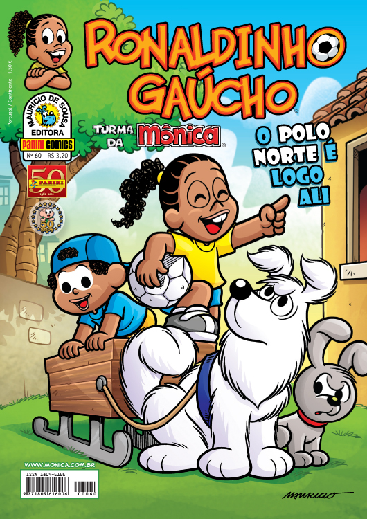 http://1.bp.blogspot.com/-DwjoV7Wubv8/Ts7WHkb7eeI/AAAAAAAAEzI/ipzh9Z70ah0/s1600/ronaldo_60.jpg