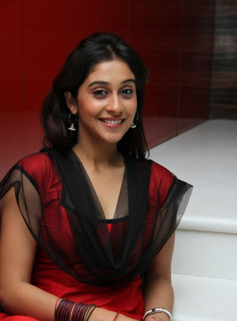 Regina Cassandra hot actress high quality pics,Regina Cassandra lip lock pics, Regina Cassandra hot navel in pink saree,  Regina Cassandra hot in saree,  Regina Cassandra in sleeveless tops,  Regina Cassandra high resolution wallpapers,  Regina Cassandra hot legs,  Regina Cassandra full sleve less picture,  Regina Cassandra hot liplock images,  Regina Cassandra hot in transparent saree,  hot photos of Regina Cassandra,  Regina Cassandra hd wallpapers in saree,  Regina Cassandra backless,  Regina Cassandra skin tight, Regina Cassandra twitter,  Regina Cassandra red hot pics,  Regina Cassandra lips hq, Regina Cassandra skart, Regina Cassandra looking hot,  Regina Cassandra bra hot pics hd,  Regina Cassandra dance on stage in red saree, Regina Cassandra in pink sarees,  Regina Cassandra in short tight dress, Regina Cassandra hot armpits, Regina Cassandra in  braless dresses,  actress hot pics in halfsarees,  Regina Cassandra mini skirt images, high resolution hot pictures of Regina Cassandra,  Regina Cassandra high quality wallpapers, Regina Cassandra hot saree navel photos, high resolution pics of Regina Cassandra in saree, hd hot photos and wallpapers of Regina Cassandra, hot and spicy Regina Cassandra on stage, Regina Cassandra cute stills, Regina Cassandra short skirt, Regina Cassandra in red saree, Regina Cassandra stage show at iifa,hot pictures of Regina Cassandra, Regina Cassandra in hot, Regina Cassandra in hot saree,Regina Cassandra photos,Actress Regina Cassandra liplock kiss, Regina Cassandra hot photos,Regina Cassandra transparent saree, Regina Cassandra transparent top, Regina Cassandra pics,images of Regina Cassandra, Regina Cassandra hot kiss, Regina Cassandra hot legs, Regina Cassandra house, Regina Cassandra hot wallpapers, Regina Cassandra photoshoot,height of Regina Cassandra, Regina Cassandra movies list, Regina Cassandra profile, Regina Cassandra kissing, Regina Cassandra hot images,pics of Regina Cassandra, Regina Cassandra photo gallery, Regina Cassandra wallpaper, Regina Cassandra wallpapers free download, Regina Cassandra hot pictures,pictures of Regina Cassandra, Regina Cassandra feet pictures,hot pictures of Regina Cassandra, Regina Cassandra wallpapers,hot Regina Cassandra pictures, Regina Cassandra new pictures, Regina Cassandra latest pictures, Regina Cassandra modeling pictures, Regina Cassandra childhood pictures,pictures of Regina Cassandra without clothes, Regina Cassandra beautiful pictures, Regina Cassandra cute pictures,latest pictures of Regina Cassandra,hot pictures Regina Cassandra,childhood pictures of Regina Cassandra, Regina Cassandra family pictures,pictures of Regina Cassandra in saree,pictures Regina Cassandra,foot pictures of Regina Cassandra, Regina Cassandra hot photoshoot pictures,kissing pictures of Regina Cassandra, Regina Cassandra hot stills pictures,beautiful pictures of Regina Cassandra, Regina Cassandra hot pics, Regina Cassandra hot legs, Regina Cassandra hot photos, Regina Cassandra hot wallpapers, Regina Cassandra hot scene, Regina Cassandra hot images, Regina Cassandra hot kiss, Regina Cassandra hot pictures, Regina Cassandra hot wallpaper, Regina Cassandra hot in saree, Regina Cassandra hot photoshoot, Regina Cassandra twitter, Regina Cassandra feet, Regina Cassandra wallpapers, Regina Cassandra sister, Regina Cassandra hot scene, Regina Cassandra legs, Regina Cassandra without makeup, Regina Cassandra wiki, Regina Cassandra pictures, Regina Cassandra tattoo, Regina Cassandra saree, Regina Cassandra boyfriend, Bollywood Regina Cassandra, Regina Cassandra hot pics, Regina Cassandra in saree, Regina Cassandra biography, Regina Cassandra movies, Regina Cassandra age, Regina Cassandra images,  Regina Cassandra hot navel, Regina Cassandra hot image, Regina Cassandra hot stills, Regina Cassandra hot photo,hot images of Regina Cassandra, Regina Cassandra hot pic,hot pics of Regina Cassandra, Regina Cassandra hot body, Regina Cassandra hot saree,hot Regina Cassandra pics, Regina Cassandra hot song, Regina Cassandra latest hot pics,hot photos of Regina Cassandra, Regina Cassandra hot picture, Regina Cassandra hot wallpapers latest,actress Regina Cassandra hot, Regina Cassandra saree hot, Regina Cassandra wallpapers hot,hot Regina Cassandra in saree, Regina Cassandra hot new, Regina Cassandra very hot,hot wallpapers of Regina Cassandra, Regina Cassandra hot back, Regina Cassandra new hot, Regina Cassandra hd wallpapers,hd wallpapers of deepiks Padukone,Regina Cassandra high resolution wallpapers, Regina Cassandra photos, Regina Cassandra hd pictures, Regina Cassandra hq pics, Regina Cassandra high quality photos, Regina Cassandra hd images, Regina Cassandra high resolution pictures, Regina Cassandra beautiful pictures, Regina Cassandra eyes, Regina Cassandra facebook, Regina Cassandra online, Regina Cassandra website, Regina Cassandra back pics, Regina Cassandra sizes, Regina Cassandra navel photos, Regina Cassandra navel hot, Regina Cassandra latest movies, Regina Cassandra lips, Regina Cassandra kiss,Bollywood actress Regina Cassandra hot,south indian actress Regina Cassandra hot, Regina Cassandra hot legs, Regina Cassandra swimsuit hot, Regina Cassandra hot beach photos, Regina Cassandra backless pics, Regina Cassandra missing,Actress Regina Cassandra hot lips.