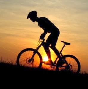 How to Make Your Bike Lighter, light tire MTB, tubeless tire MTB