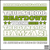 True School Beatdown Volume Nine