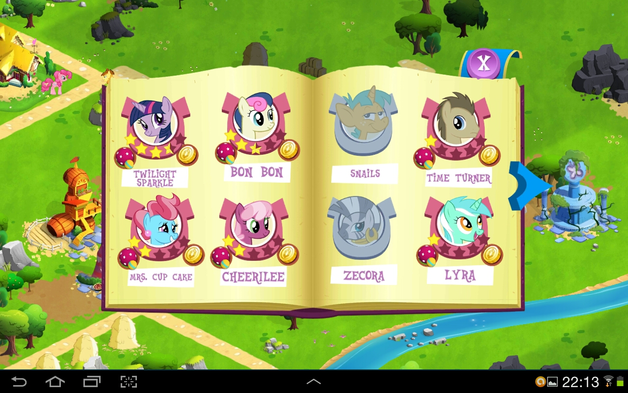My Seks Games http://distoorted.blogspot.com/2012/11/about-gamelofts-my-little-pony-game.html