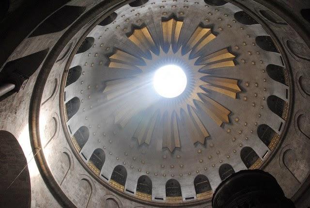 23. Jerusalem Old City (Jerusalem, Israel)