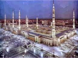 Islam pada Masa Modern