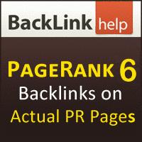 Cek Backlink Blog