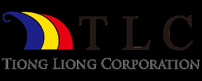 All in one innovation TLC 中良工業