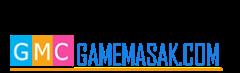 Permainan Games Memasak | GameMasak.com